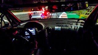 SORPASSO DA STRACCIO DI LICENZA - RACING IS LIFE EP.20 - TCR DSG AUDI RS3