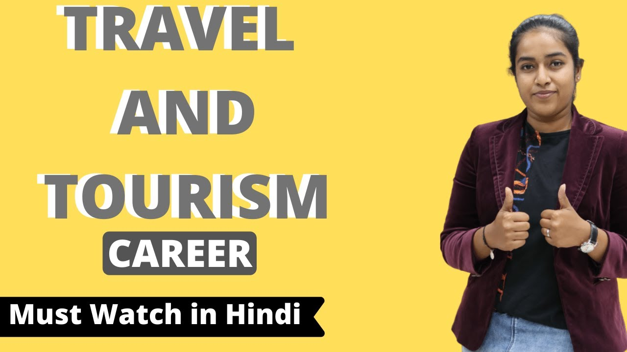 MBA in travel and tourism | Career in tour and travel | Admission | Courses | Salary | Scope