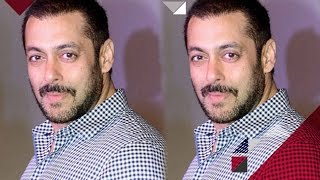 Salman Khan Has Signed Rs 1000 Crore Deal With A Channel | Bollywood News