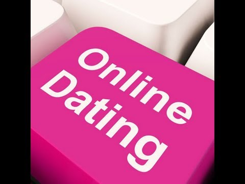 top free nz dating sites