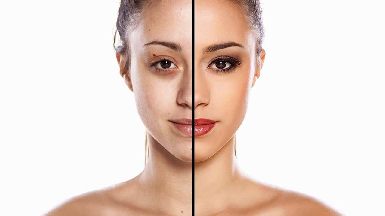 12 TIPS TO MAKE YOUR FACE GLOW NATURALLY