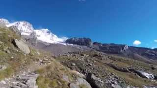 Video Gran Paradiso - North Face download MP3, 3GP, MP4, WEBM, AVI, FLV Agustus 2017