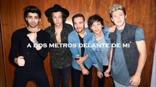 One Direction - Fool's Gold [Subtitulada]