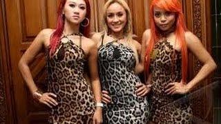 Download AKU PUNYA NAMA - TRIO MACAN karaoke dangdut ( tanpa vokal ) cover #adisTM