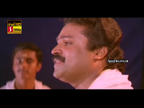 Latest Malayalam Super Hit Romantic Movie Songs |New South Indian Movie songs |new Upload 2017