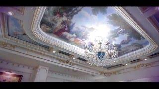Банкетный зал Nabat Palace(, 2016-02-07T09:32:50.000Z)