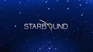 First Look: Starbound by Chucklefish
