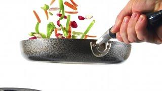 Cuida tu peso cocinando saludable - Nutrición con Sabor