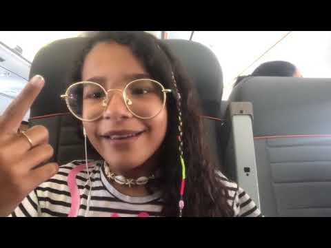 Vlog de Viagem - Recife Pernambuco