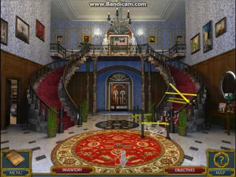 play entwined strings of deception day 1  