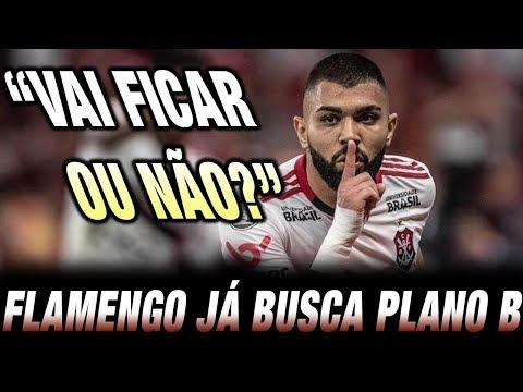 Sport x CriciúmaFC Ao Vivo l Campeonato Brasileiro Série B l Rodada 34