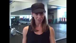 The Truth on Visalus Shake Nutrition, Weight Loss & Diabetes! SCAM? OR NOT?