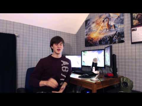 Deadbeat Devs: 25 Nerdy Computer Science Jokes!