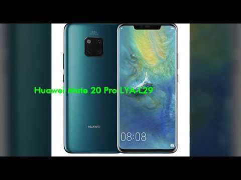 Top 10 Smartphone Companies in the world | Best Mobile Phone 2019 #  smartphone