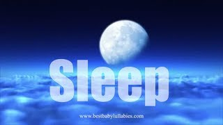 Wonderful Lullaby for Babies To Go To Sleep Baby Lullaby Songs To Sleep Lullaby Lullabies Baby Music
