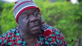 The Father Christmas Season 2 - MR. Ibu Latest 2018 New Nigerian Comedy Movie Full HD