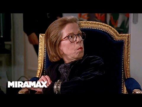 Ready to Wear | 'Seductions' (HD) - Sophia Loren, Stephen Rea | MIRAMAX