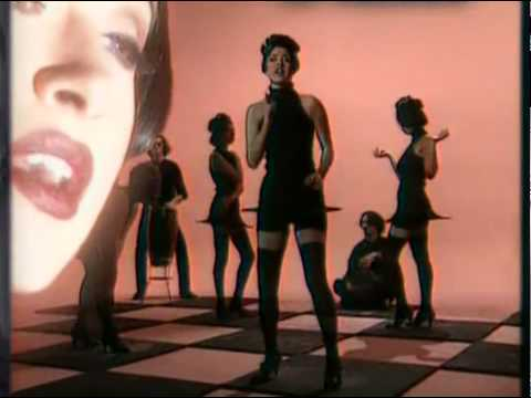 Bendeniz - Ya Sen Ya Hic (1993)