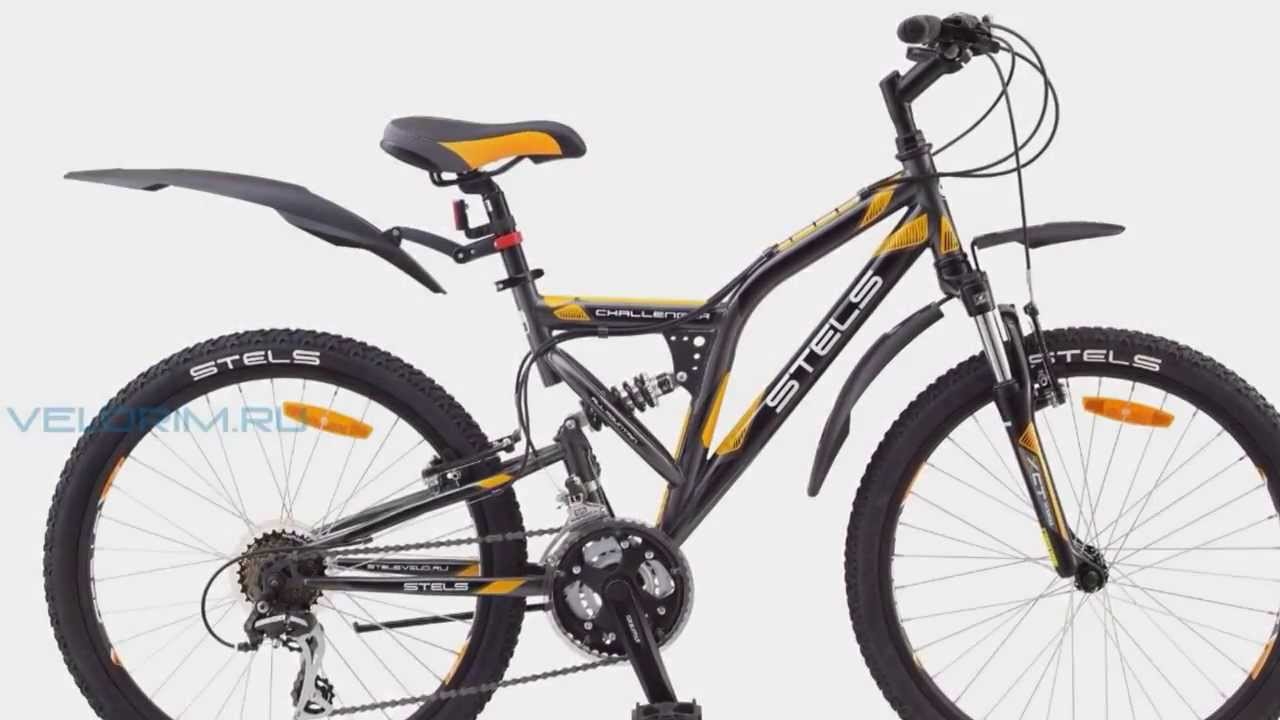 Купить велосипед в минске теперь проще: велосипеды stels с возможностью. Горный, материал рамы: сталь hi-ten, колеса: 24