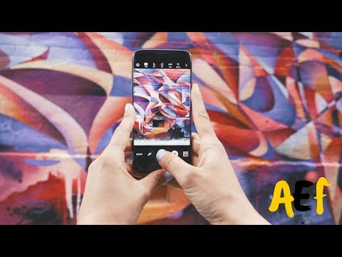 Top 5 Apps Android  for Download Wallpapers HD,FULL HD,2K,4K