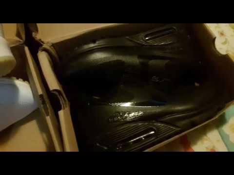 air max 90 baratas china