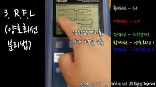 990DSL KT 교육자료