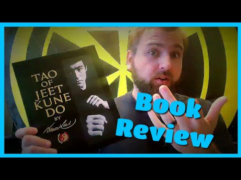 tao-of-jeet-kune-do:-expanded-limited-edition-review