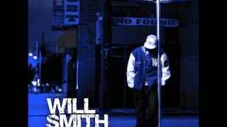Will Smith - Party Starter (Lost And Found)