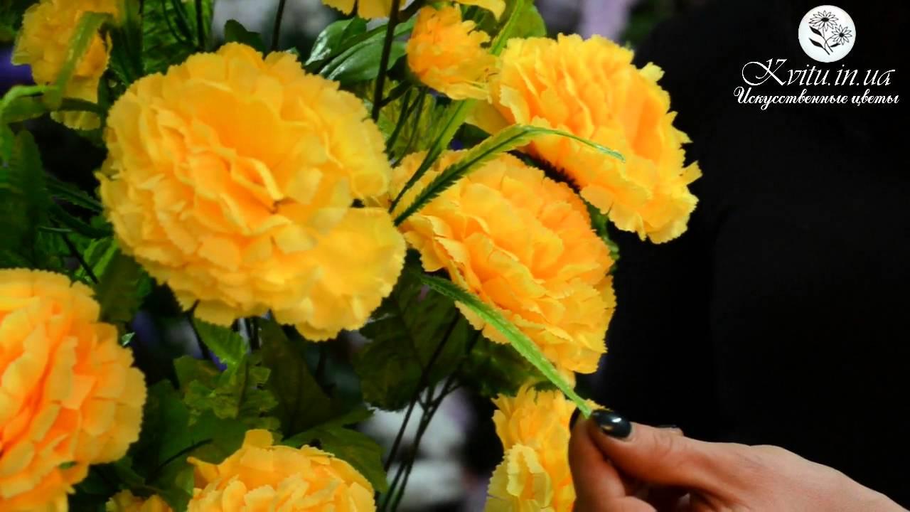 Бисерные (216) · войлочные (7) · вязаные (22) · живые цветы (1024) · из ткани и кожи (1044) · кованые (10) · полимерная глина (2996) · смешанная техника (3053) · сухоцветы (488) · цветы из камня (15) · искусственные растения (543) · кашпо (628) · лейки (833) · подставки под цветы (216) · топиарии.