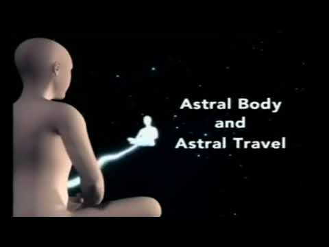 The I AM Pineal Gland Activation (repost)