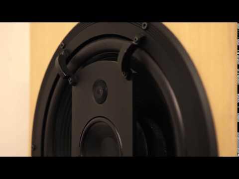 Sound Link Pro Audio