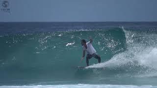 Global Surf טיול גלישה באיים המלדיביים #6 - 2018