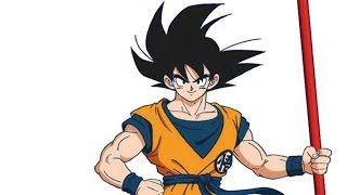 DRAGON BALL SUPER MOVIE NEWS - MAJOR UPDATE