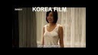 Phim tình cảm Hàn Quốc hay nhất  Bài học tình yêu   Love lesson