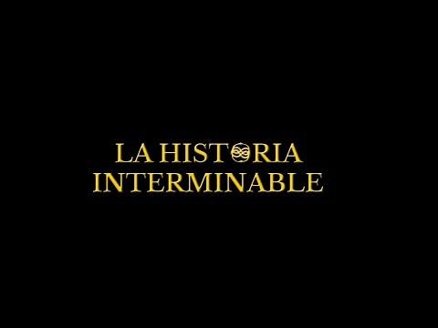 """Tráiler del reestreno de """"La historia interminable"""""""