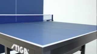 Профессиональный теннисный стол Stiga Optimum 30 ITTF.mp4(, 2012-11-21T09:18:04.000Z)
