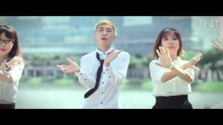 My Everything   Tien Tien   Choreography by Kenbin