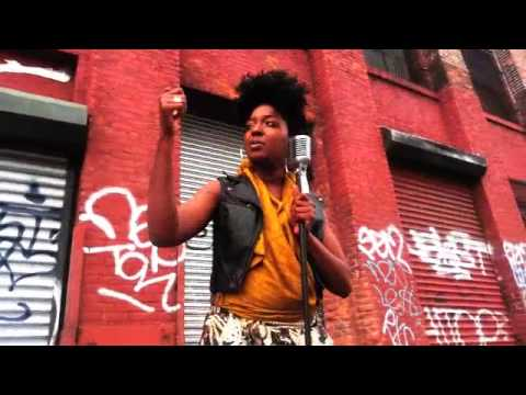 If I ruled the world.  Lauryn Hill Elle Vie