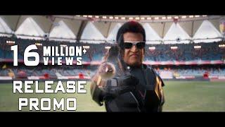 2-0-release-promo-hindi-rajinikanth-akshay-kumar-a-r-rahman-shankar-subaskaran