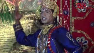 Vishwamitra aagman part-2 Danganiya bemetra ram lila