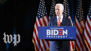 joe-biden-increases-delegate-lead-bernie-sanders-march-17-primaries