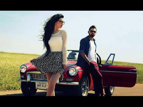 الأغنية الليبية   جيت نخطب لولدي بنيه   كاملة