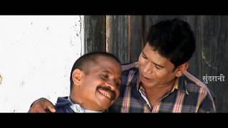 Comedy Scene |  TOR MAYA ME JADU HAI | CG Movie Comedy Clip
