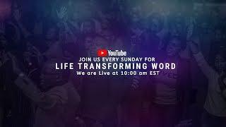Reset (Pt 8) - Pastor Olayinka Dada | Restoration House Hamilton Live Stream  May 31, 2020