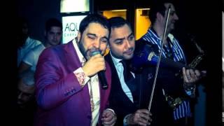 LIVE Florin Salam - Azi dimineata telefonul mi-a sunat (2015)