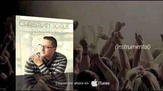 Christian Josue - Cadenas Romper (Break Every Chain)