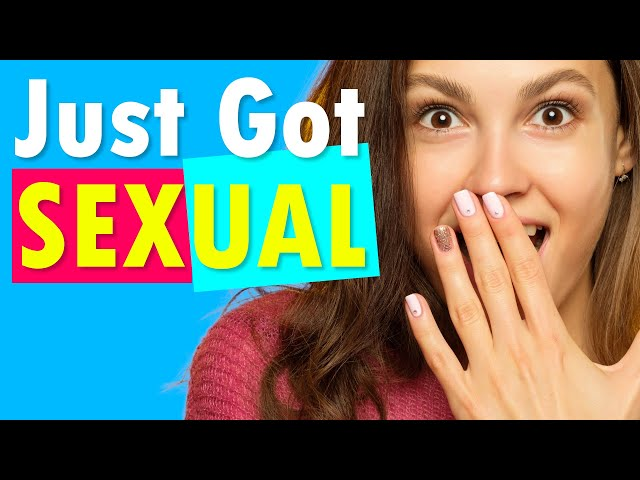 3 Dirty Jokes That Make Girls Like You Instantly- How to be Funny With Girls