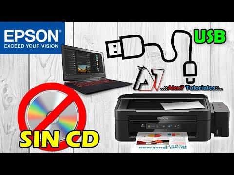 epson-l355-imprimir-sin-el-cd-de-instalacion-|-epson-wifi
