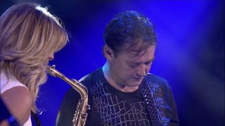 Candy Dulfer Lily Was Here Baloise Session 2015 , 1st Edition.mp3