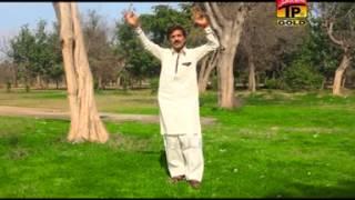 Aa Dhol Rasai Kariye | Malik Raiz Jani | Saraiki Songs | New Songs 2015 | Thar Production